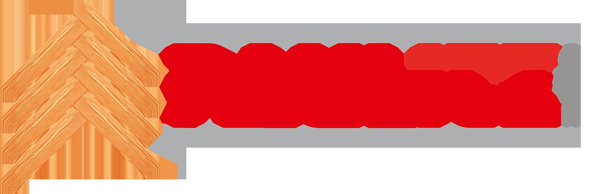 parkett-paulitz.de